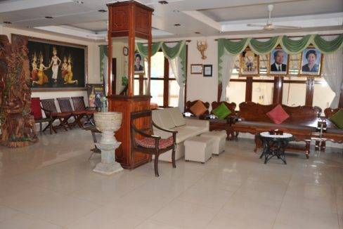 25 Bed- For- Rent siem reap (27)