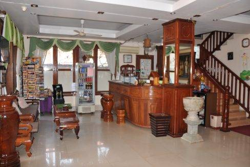 25 Bed- For- Rent siem reap (28)