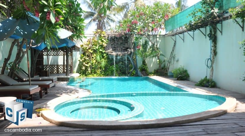 25 Bed- For- Rent siem reap (29)