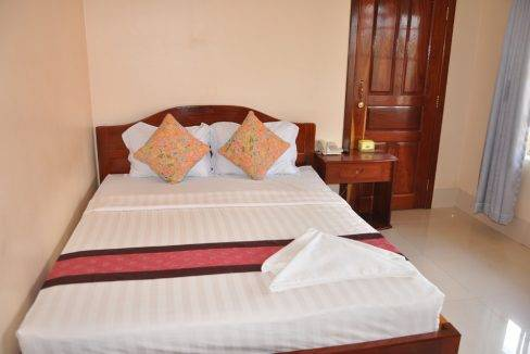 25 Bed- For- Rent siem reap (3)
