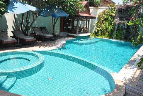 25 Bed- For- Rent siem reap (32)