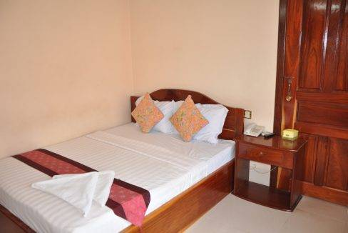 25 Bed- For- Rent siem reap
