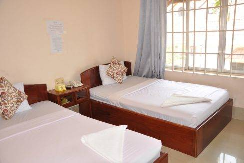 25 Bed- For- Rent siem reap (6)