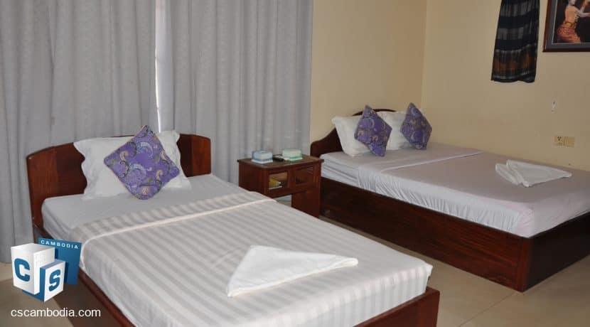 25 bed-sale-hotel-siemreap (13)