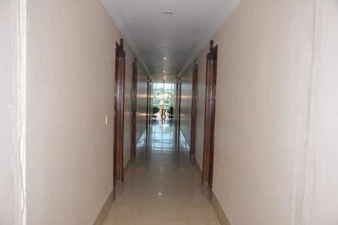 25 bed-sale-hotel-siemreap (16)