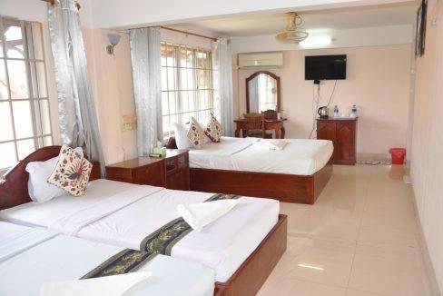 25 bed-sale-hotel-siemreap (23)
