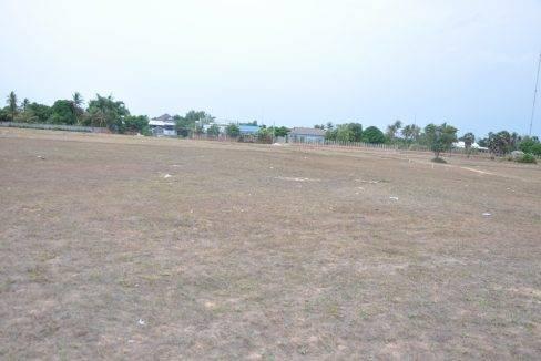2565 sqm -land-sale-siem reap-99$ (2)