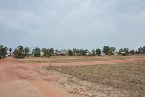 2565 sqm -land-sale-siem reap-99$ (4)