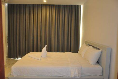 3 bed-apatment-rent-siem reap (11)