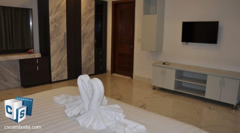 3 bed-apatment-rent-siem reap (6)
