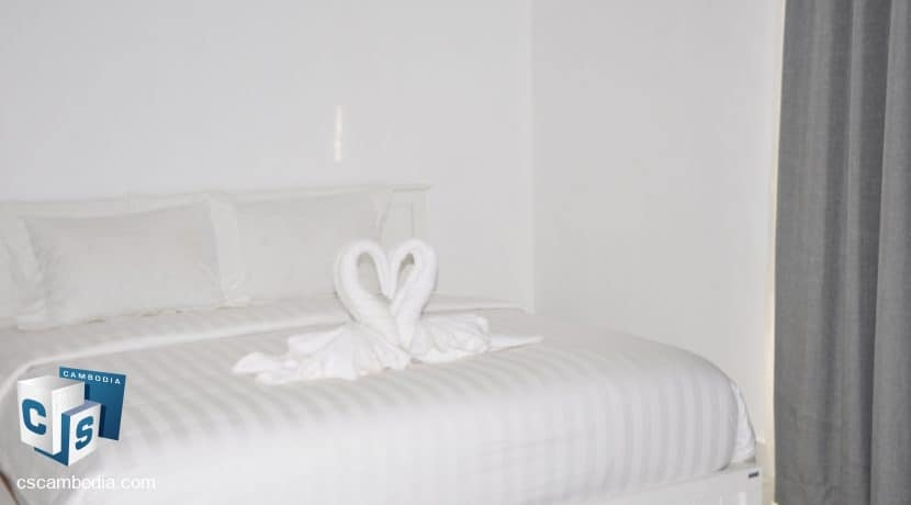 3 bed-apatment-rent-siem reap (8)