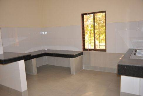 3-bed-house-rent-Siem reap (10)