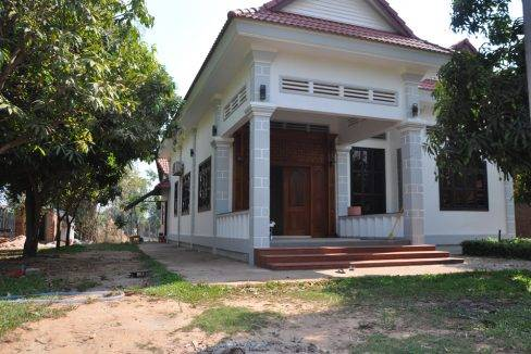 3-bed-house-rent-Siem reap (13)