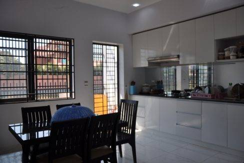3-bed-house-rent-Siem reap (5)