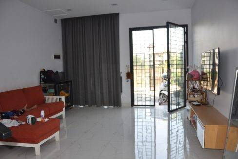 3-bed-house-rent-Siem reap (7)