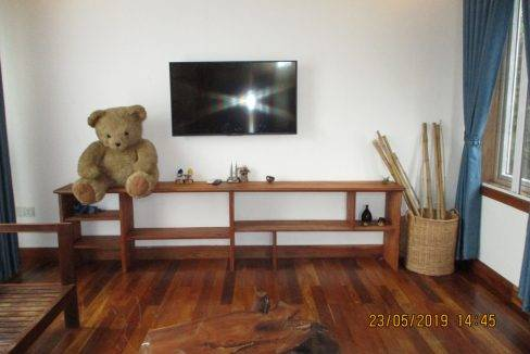 3-bed-house-rent -siem reap-1300 (11)