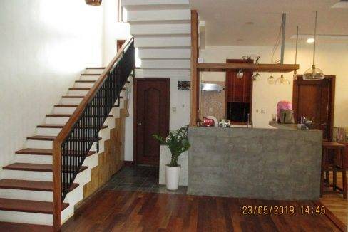 3-bed-house-rent -siem reap-1300 (12)