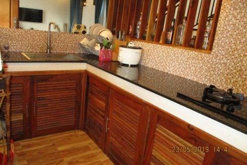 3-bed-house-rent -siem reap-1300 (14)