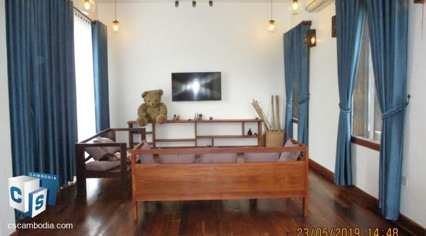3-bed-house-rent -siem reap-1300 (16)
