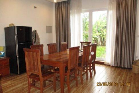 3-bed-house-rent -siem reap-1300 (17)