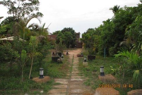 3-bed-house-rent -siem reap-1300 (18)