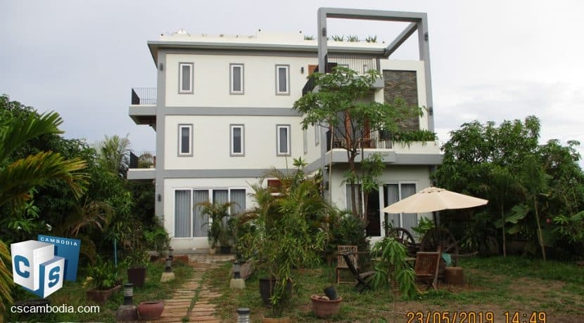 3-bed-house-rent -siem reap-1300 (19)