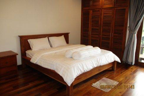 3-bed-house-rent -siem reap-1300
