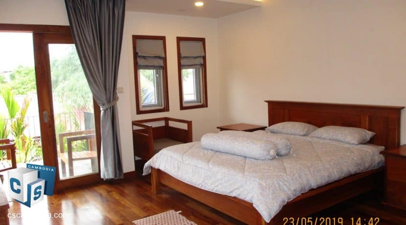 3-bed-house-rent -siem reap-1300 (7)
