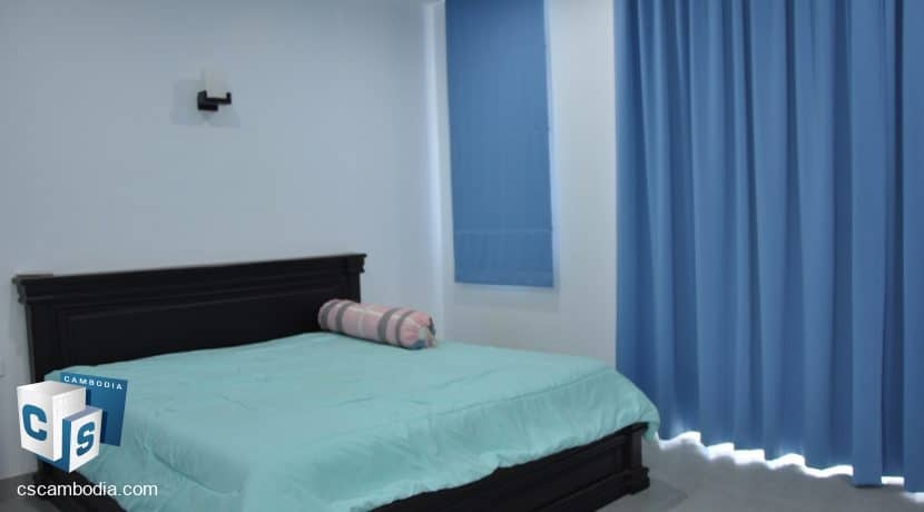 3 bed-house-rent-siem reap (2)