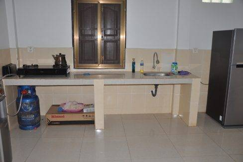 3-bed -house-rent-siem reap-500$ (17)