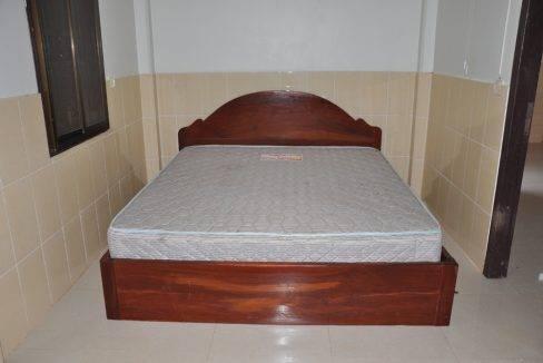 3-bed -house-rent-siem reap-500$ (2)