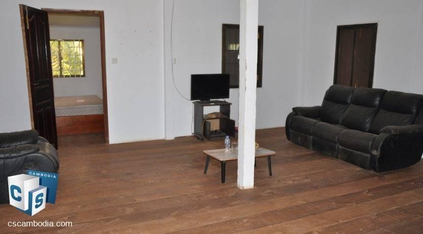 3-bed -house-rent-siem reap-500$ (7)