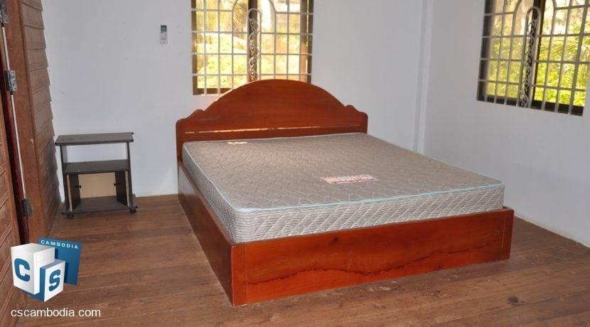 3-bed -house-rent-siem reap-500$v