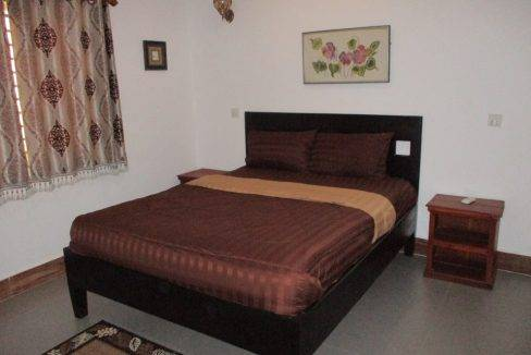 3-bed-house-rent-siem reap-600$ (10)