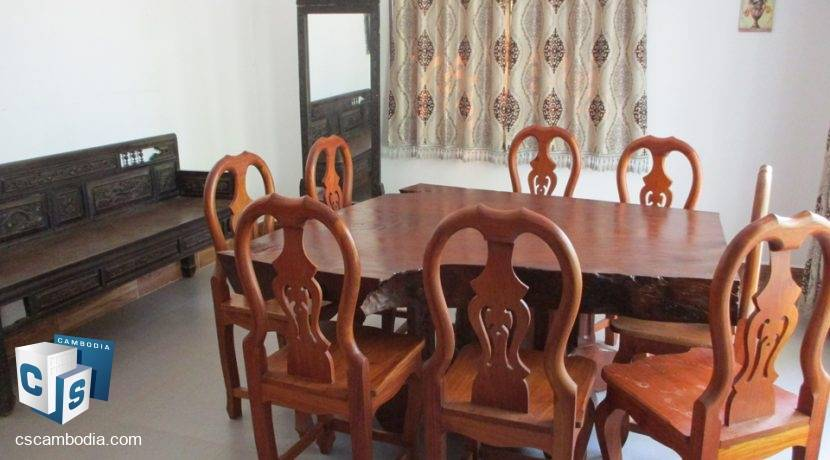 3-bed-house-rent-siem reap-600$ (12)