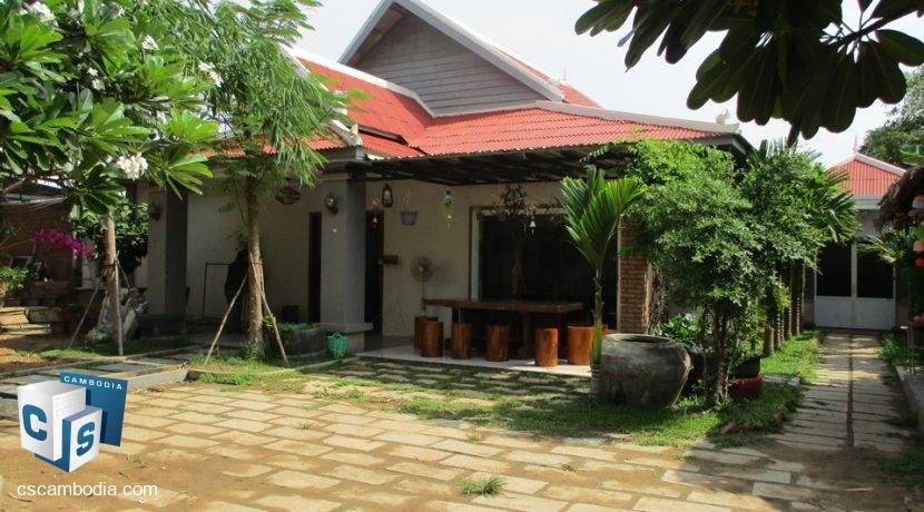 3-bed-house-rent-siem reap-600$ (15)