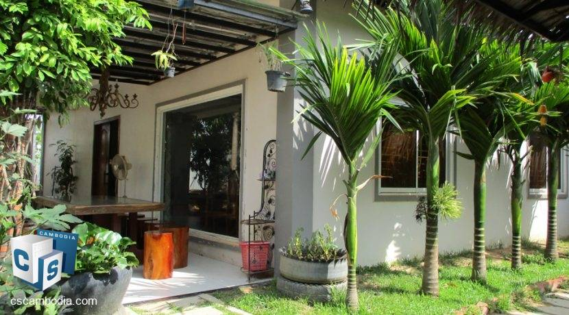 3-bed-house-rent-siem reap-600$ (16)