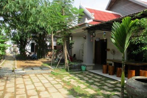 3-bed-house-rent-siem reap-600$ (17)