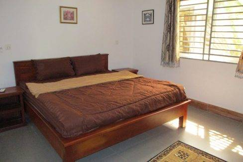 3-bed-house-rent-siem reap-600$ (2)