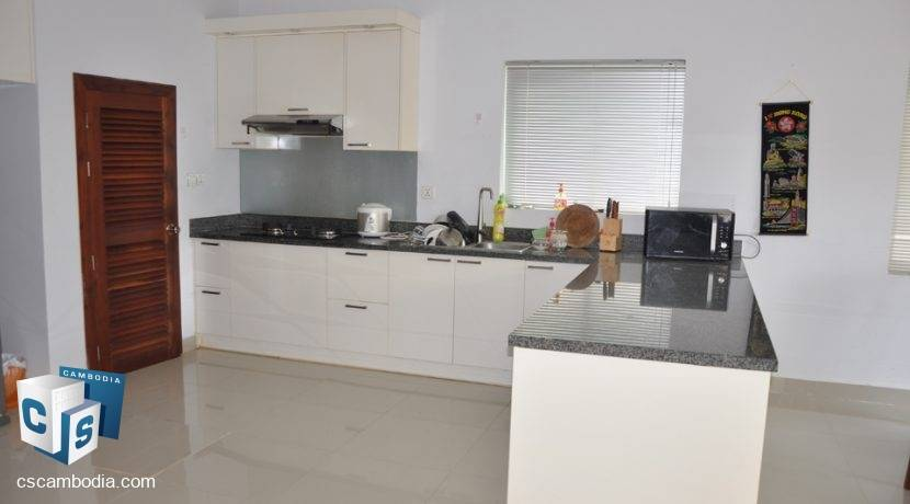 3- bed-house-rent-siem reap -$800 (15)