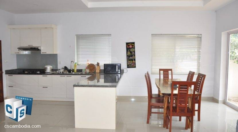 3- bed-house-rent-siem reap -$800 (16)
