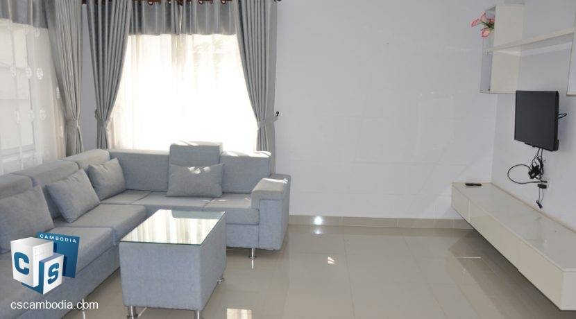 3- bed-house-rent-siem reap -$800 (18)