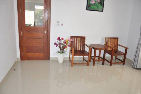 3- bed-house-rent-siem reap -$800 (20)