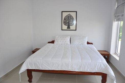 3- bed-house-rent-siem reap -$800