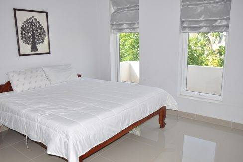3- bed-house-rent-siem reap -$800 (5)