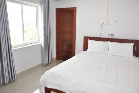 3- bed-house-rent-siem reap -$800 (8)