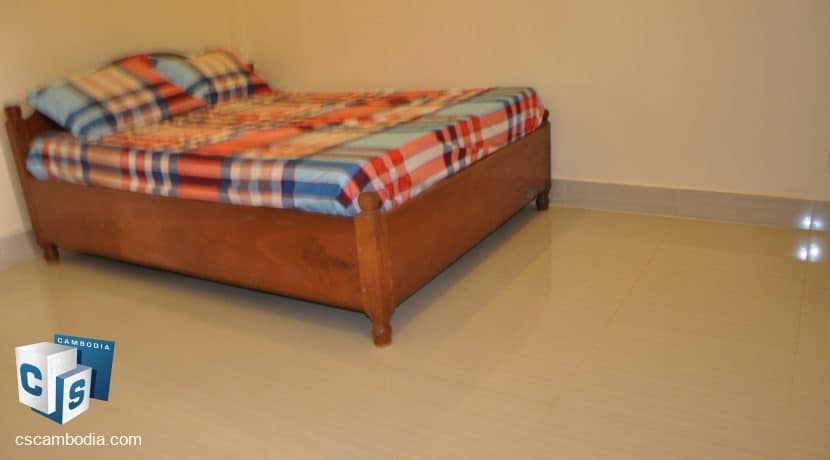 3 bed-house-rent-siem reap