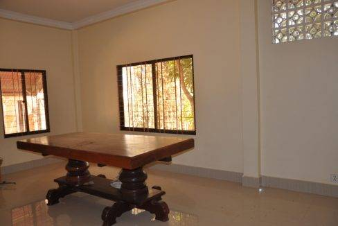 3 bed-house-rent-siem reap (9)