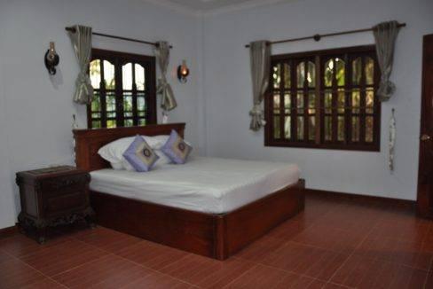 3 bedroom House Rent (4)