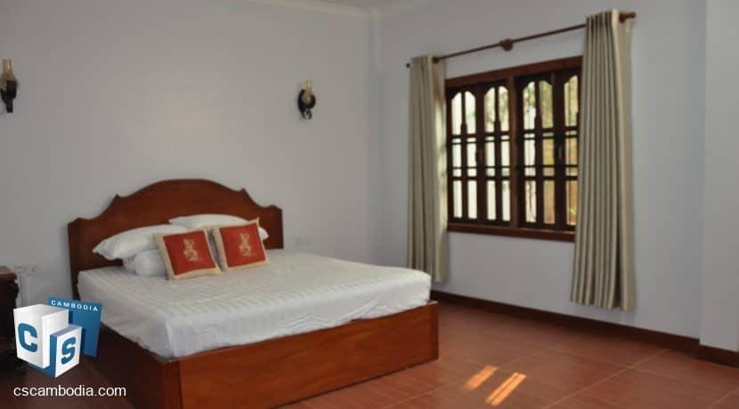 3 bedroom House Rent (6)